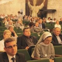 spotkanie_dyrektorow005
