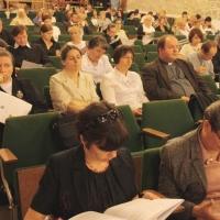 spotkanie_dyrektorow010