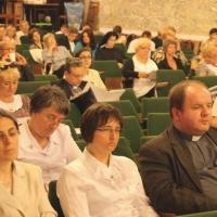 spotkanie_dyrektorow011