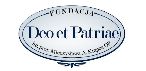 Deo et Patrie