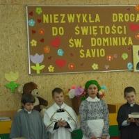wito-d-savio-006