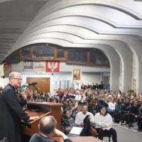 03-xix-forum-ml-konferencja-ks-w-wegrzyniaka-1