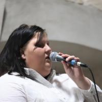 06-xix-forum-ml-ola-nykiel-solistka-projekt-fausystem