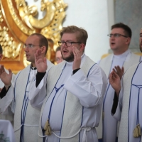 09-xix-forum-ml-eucharystia-7