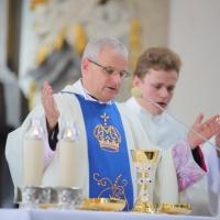 09-xix-forum-ml-eucharystia-8